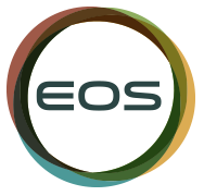 EOS Contracting